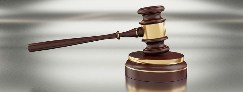 rechtsbijstandsverzekering