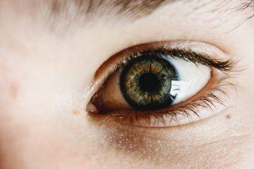 ooglidcorrectie vergoeding